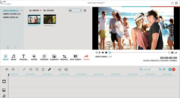 filmora video editor1
