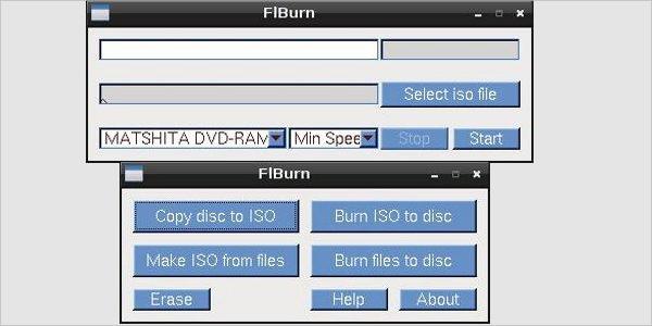flburn