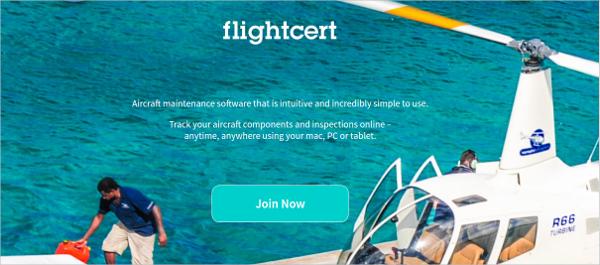 flightcert