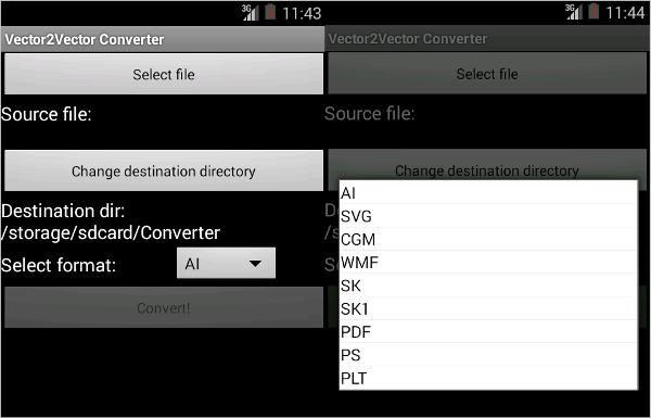 https://www downloadcloud com/cgm-converter html https