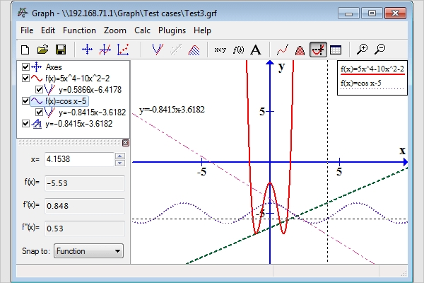 6  best graphing software free download for windows  mac