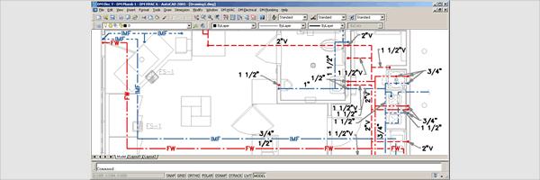 electrical design software mac photos