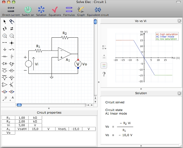 Arena Simulation Software Free Download For Mac - qsoftsoftpulse