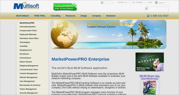multisoft%e2%80%99s mlm software