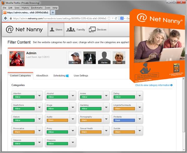 net nanny1