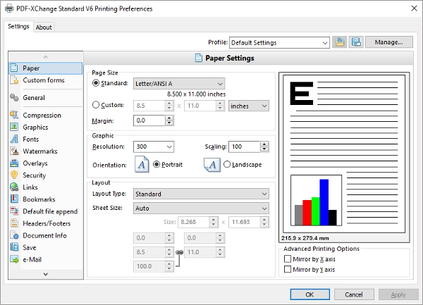 pdf tools1