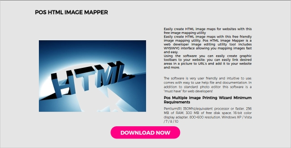 pos html image mapper1