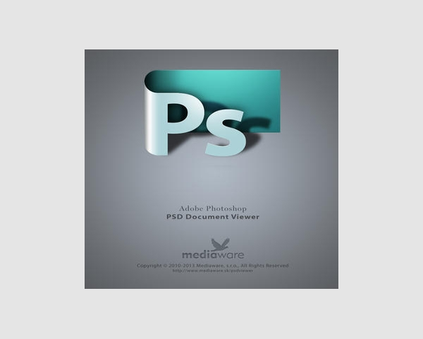 psd viewer for photoshop
