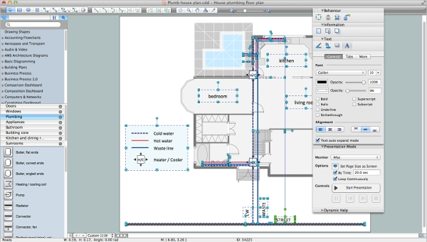6 Plumbing Design Software Free Download For Windows Mac Android Downloadcloud