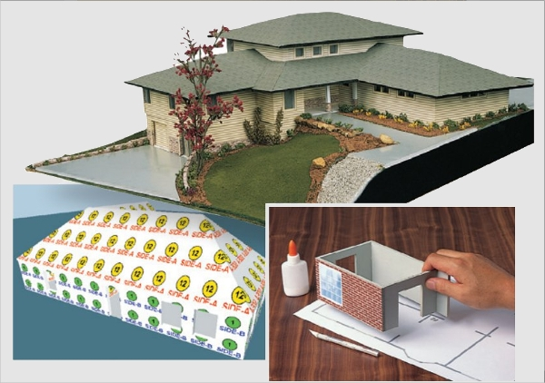 6 top 3d home design software free download for windows Home modeling software