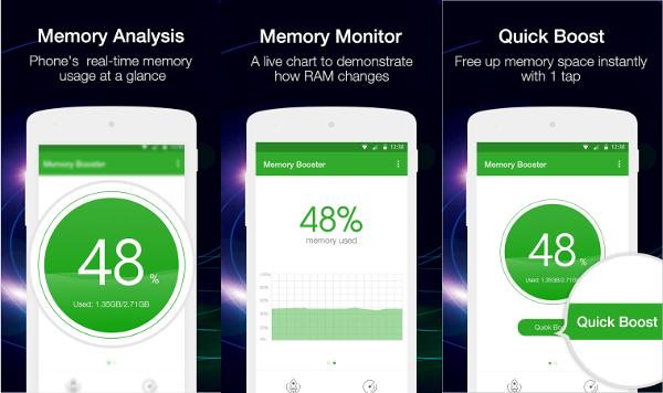 6+ Best Ram Optimizer Software Free Download For Windows ...