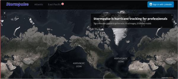 stormpulse