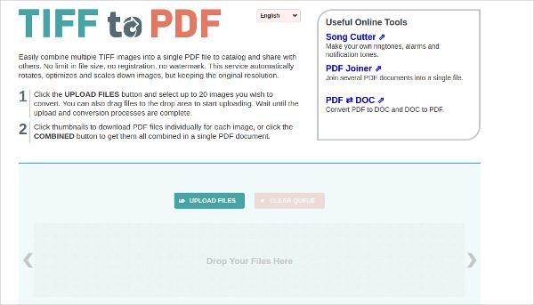 tiff to pdf1