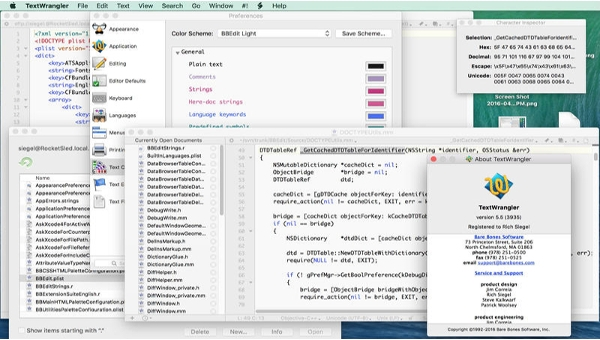 vbscript software free download for windows 7