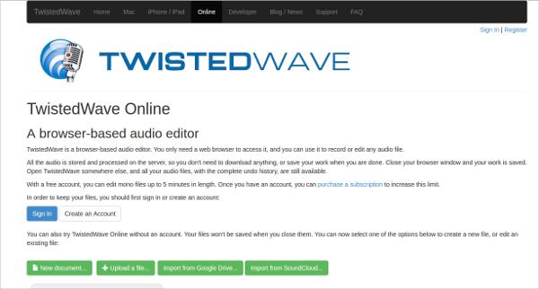 twistedwave1