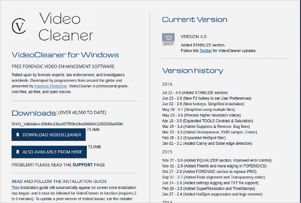 videocleaner1