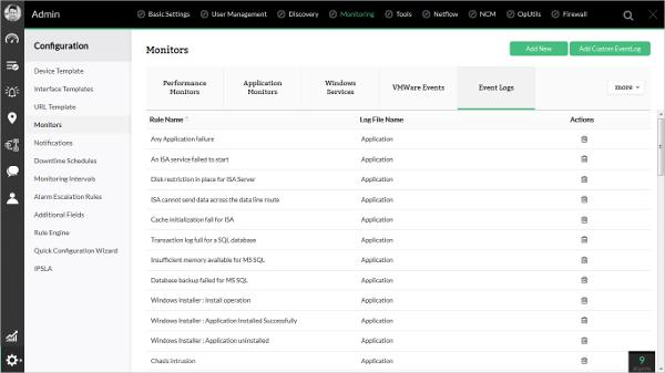 voip monitoring using cisco ip sla2