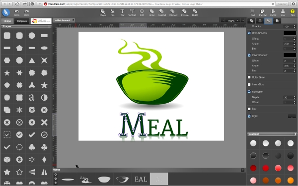 5 Best Vector Design Tools Free Download For Windows Mac