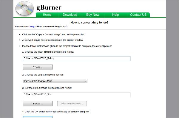 gburner2