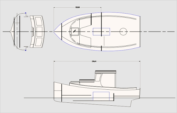 ashlar cad 3d modeling