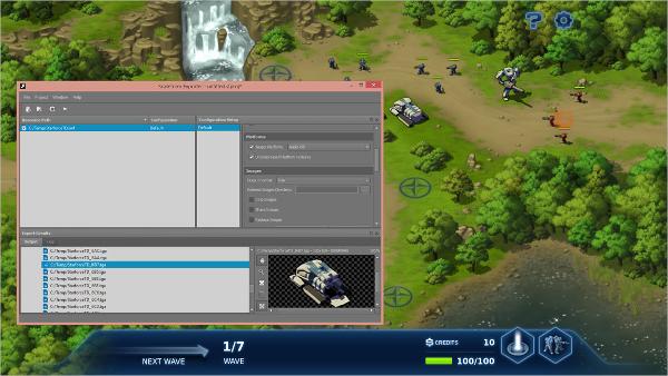autodesk game design