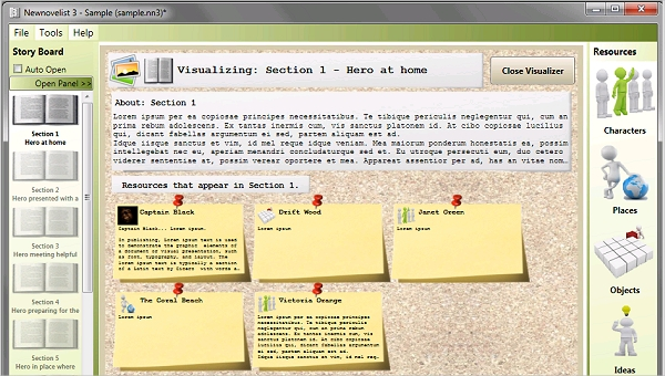 book editing software free download
