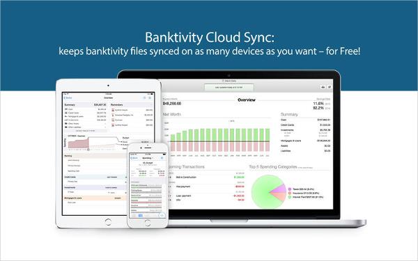 banktivity