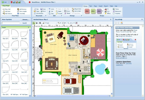 6 best cupboard design software free download for windows - Home decorating design software free ...