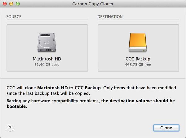 carbon copy cloner1