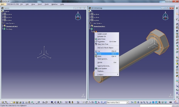 catia viewer for download