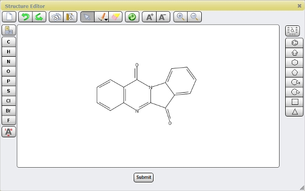 6 best chemical drawing software free download for Sketch software for windows