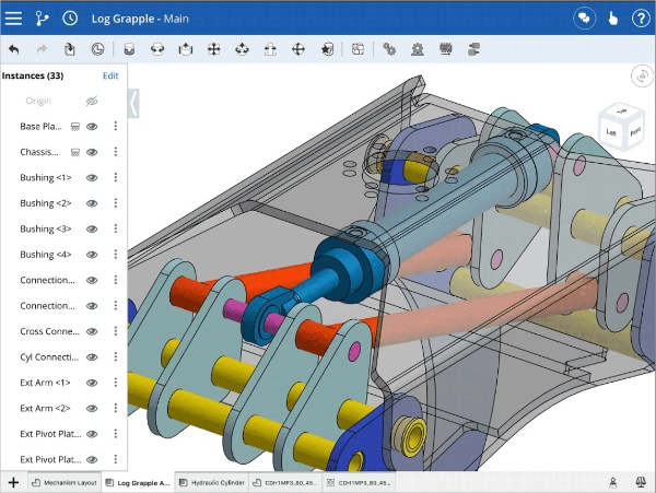 6 Best 3d Piping Software Free Download For Windows Mac
