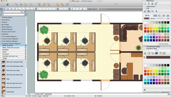 6 best office layout software free download for windows office layout software create office layout easily from