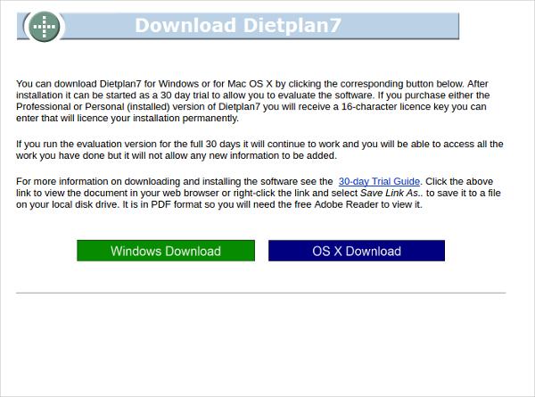 dietplan71
