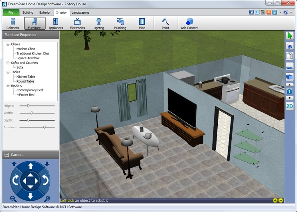 6 Best Roof Design Software Free Download For Windows