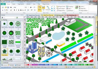 3d home design software mac reviews. garden design software mac reviews 3d home