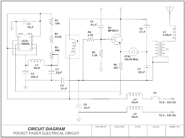 Wiring Diagram Software Free Download from images.downloadcloud.com