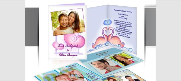 greeting cards invitations
