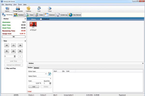 internet cafe software2