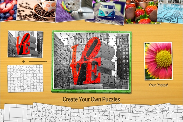 jigsaw puzzle maker for android1