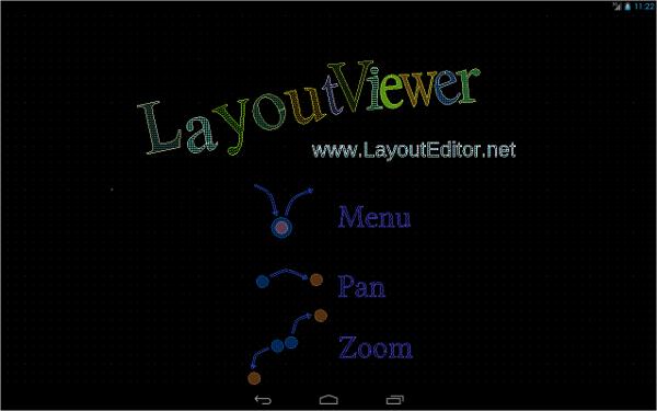 layoutviewer