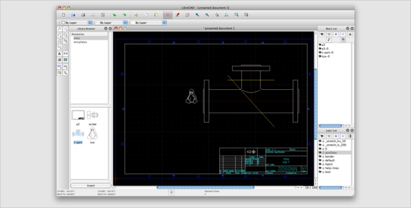 Free Architecture Software For Mac