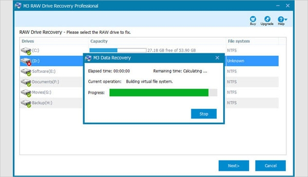 m3 data recovery1