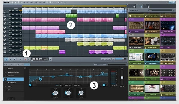 magix music maker1