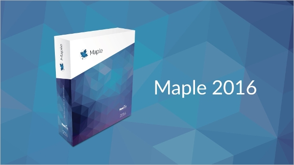 maplesoft solutions