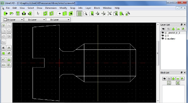 Orcad Schematic Viewer Free - Smart Wiring Diagrams •