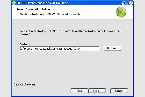 Max file viewer free download