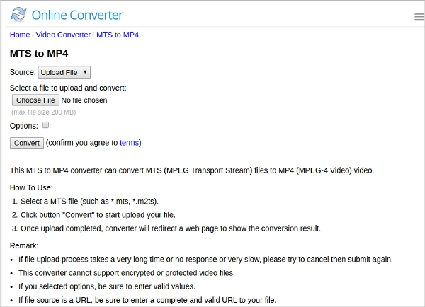 onlineconverter2