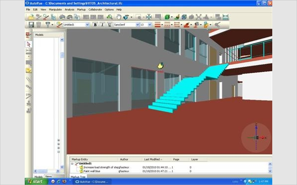 orcad viewer