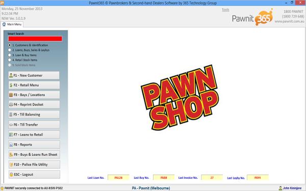 pawnit365